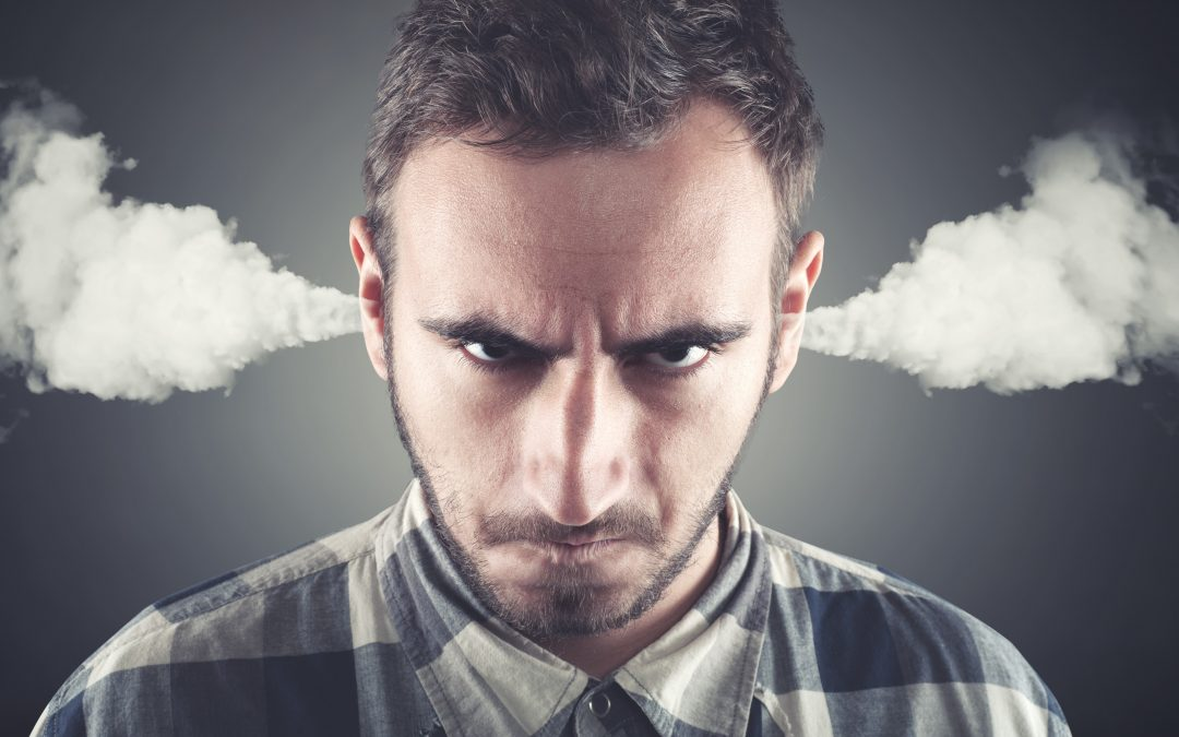 3 Ways That Complaining Can Make You a More Negative Person