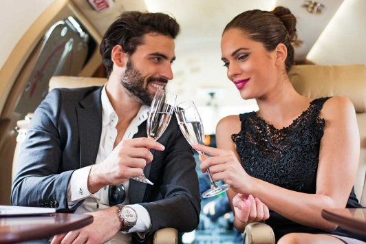 7 Lifetime Habits of Millionaires