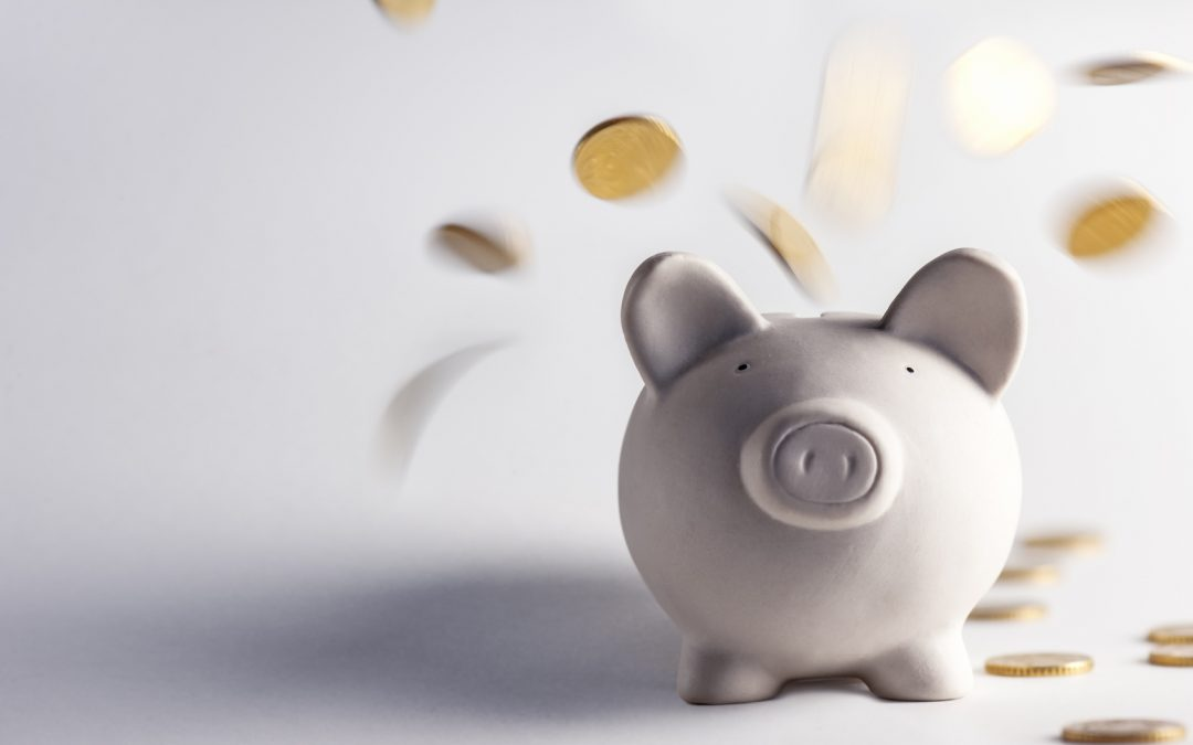 Nobel-Prize Winning Formula: 4 Ways To Boost Savings